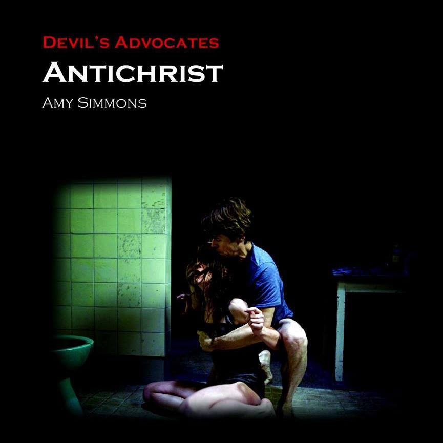 Amy Simmons Devils Advocate
