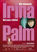 Amy Simmons Review Irina Palm