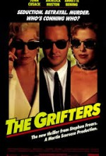 The Grifters Film Review by Amy Simmons