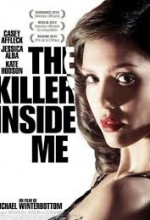 The Killer Inside Me Film Review by Amy Simmons