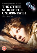 The Other Side of Underneath Review by Amy Simmons