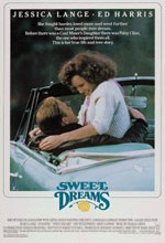 Sweet Dreams Film Review by Amy Simmons