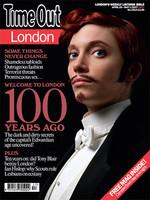 Time Out Magazine, Requiem